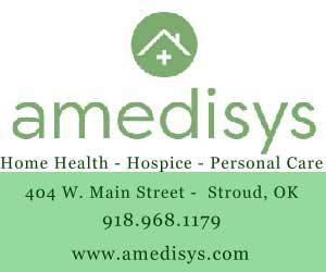 http://www.amedisys.com