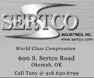 http://www.sertco.com