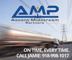 https://ascentmidstream.com/