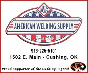 https://www.facebook.com/AmericanWeldingSupply/