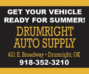 https://www.yelp.com/biz/drumright-auto-supply-drumright