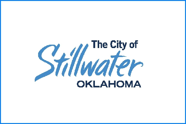 City of Stillwater