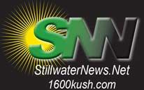 Stillwater News Network