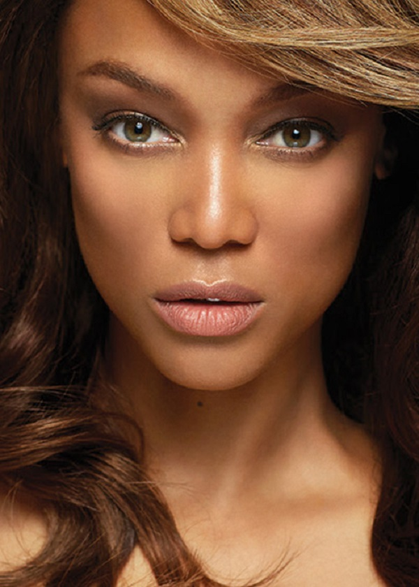 Tyra Banks to speak at OSU